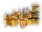 rw-CityLights~misted-5-17-07.png
