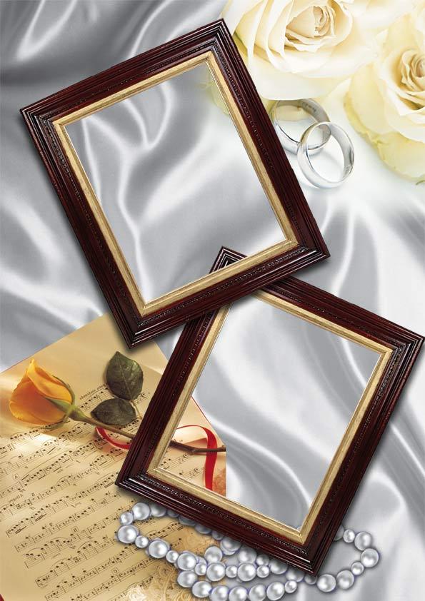 http://img-fotki.yandex.ru/get/5307/97761520.4b4/0_8f230_4174eb7f_orig.jpg