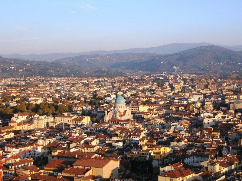 Firenze3 035.jpg