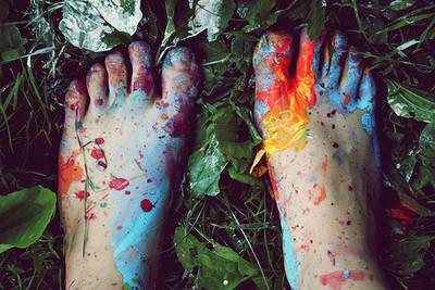 Сухие краски. Хэндмэйд.jpg