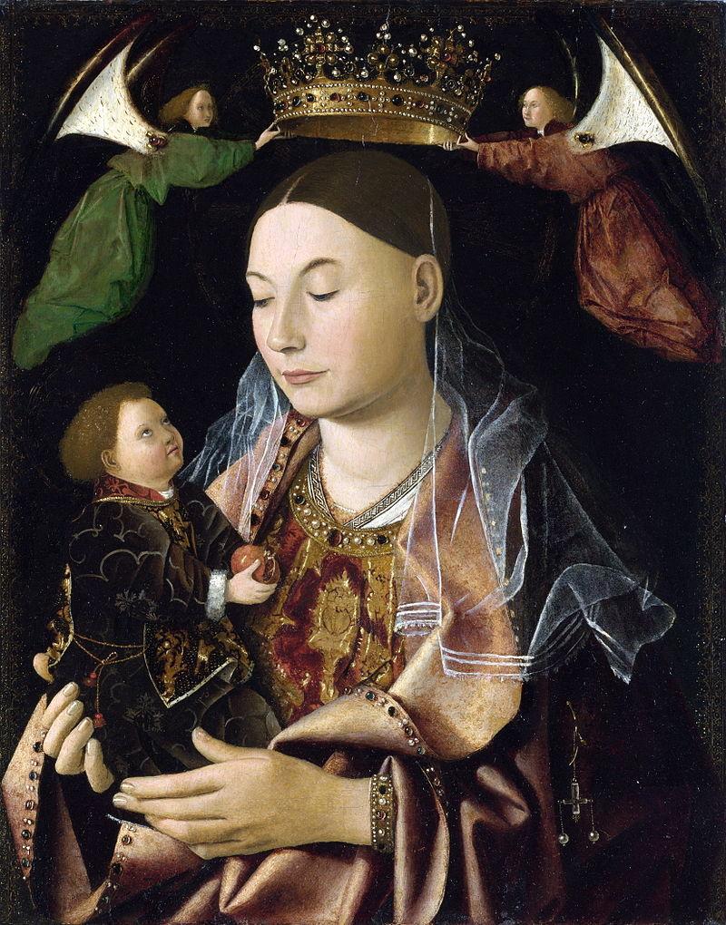 Antonello_da_messina,_madonna_saltingок. 1460-69.jpg
