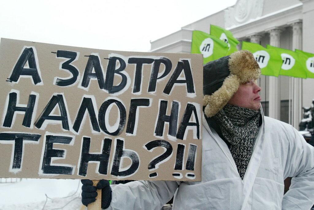 smi_nalogi_v_rossii_virastut_posle_prezidentskih_viborov_-_ndfl_i_nds.jpg