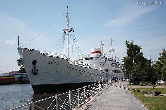46 на ни корабль Витязь.jpg