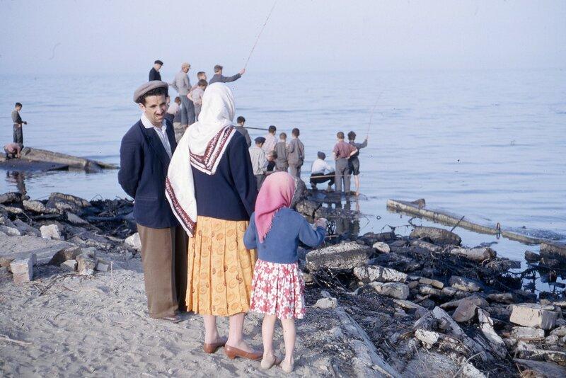 1964 Баку11.jpg