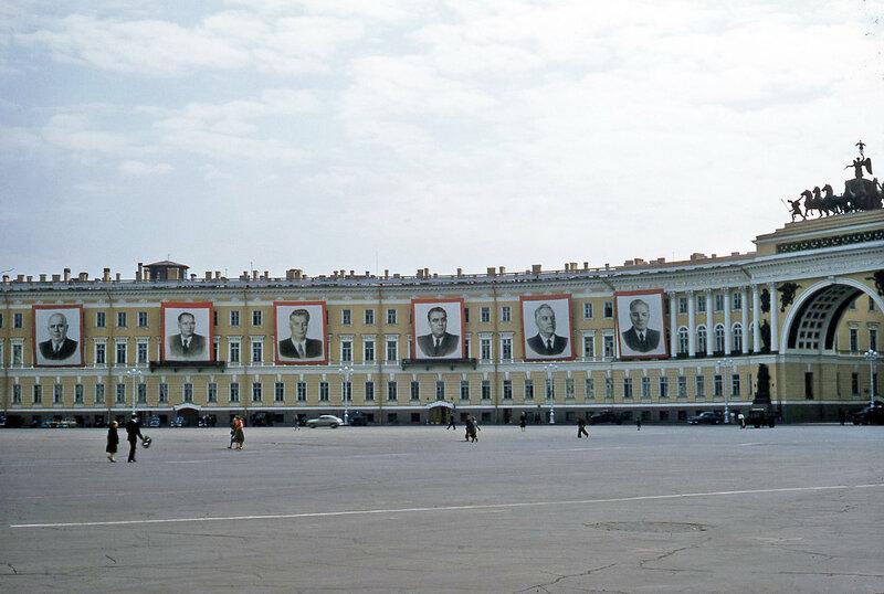 1957c Ленинград2а.jpg