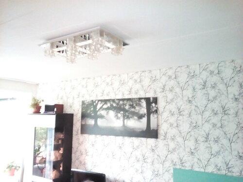 Срочный вызов электрика аварийной службы в квартиру из-за частичного отключения света