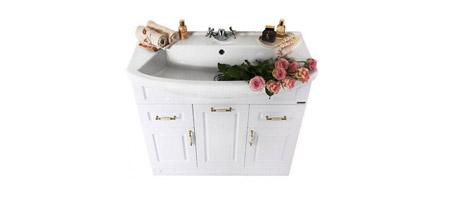 мебель для ванной Vod-ok