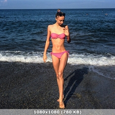 http://img-fotki.yandex.ru/get/53078/13966776.2b1/0_cccff_7d1f424_orig.jpg