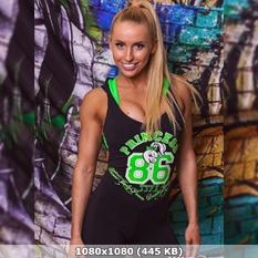 http://img-fotki.yandex.ru/get/53078/13966776.36a/0_cfab6_8d04f736_orig.jpg