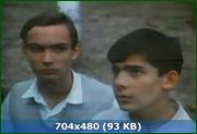 http//img-fotki.yandex.ru/get/53078/170664692.128/0_181c85_647cc3b5_orig.png