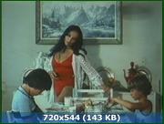 http//img-fotki.yandex.ru/get/53078/170664692.4e/0_158630_c168e832_orig.png