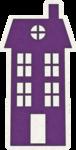 KAagard_Halloween_House_Purple.png