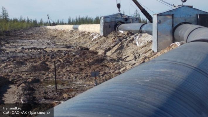 Поставки нефтепродуктов на государство Украину возобновятся