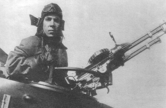 Конфликт на КВЖД в 1929 г. и Сунгарийская операция