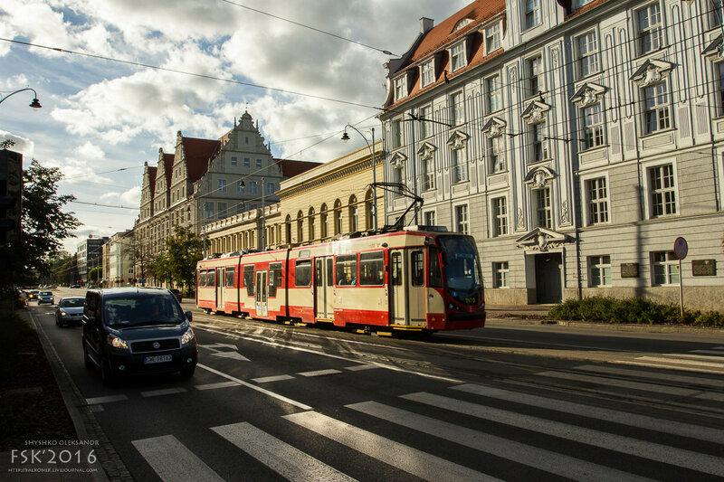 gdansk-146.jpg