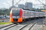 DSCF8205.jpg