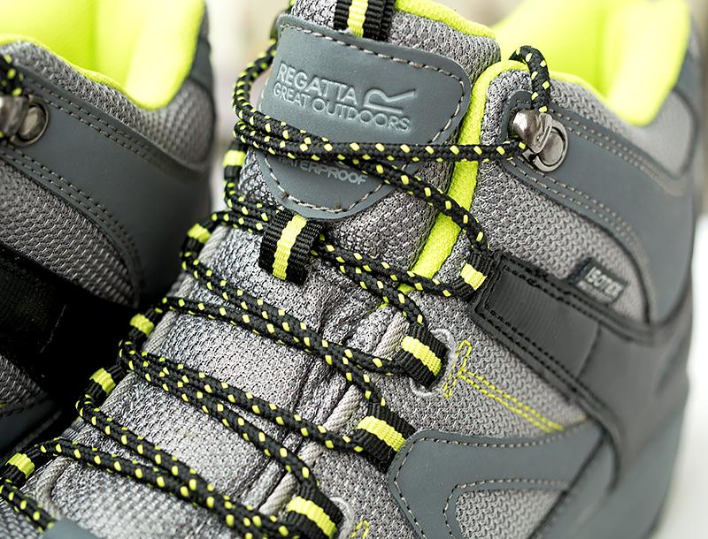 женские-треккинговые-ботинки-regatta-отзыв3.jpg