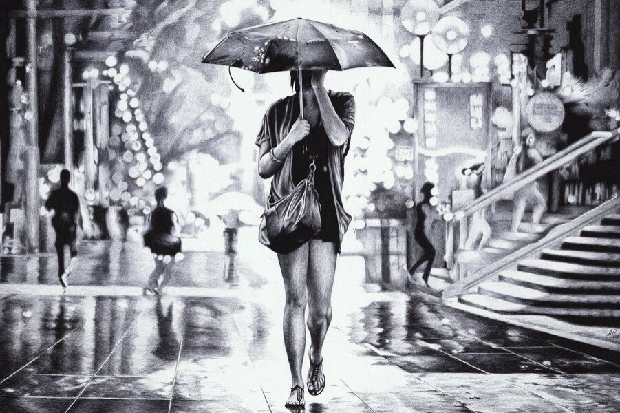 Ballpoint_Pen-Poletaev_Art_Under_the_Umbrella.jpg