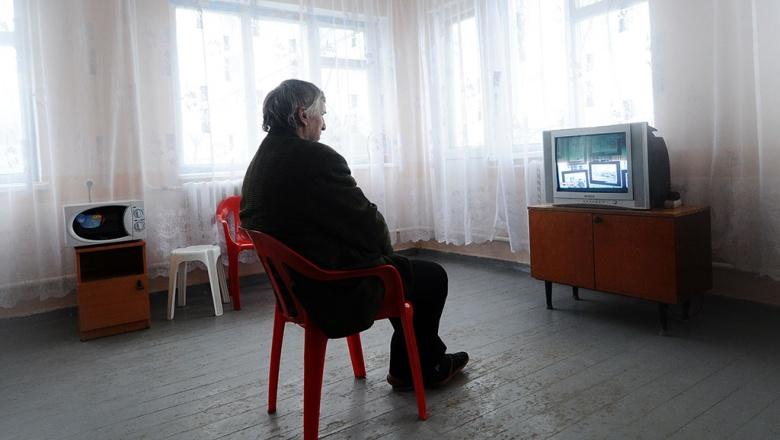 Госкино расширило список запрещенных вУкраинском государстве русских фильмов