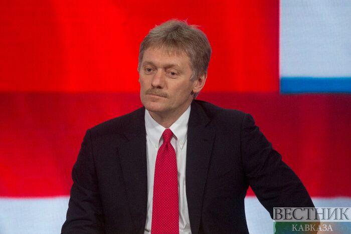 ВКремле пояснили, зачем нужно продление соглашения по уменьшению добычи нефти