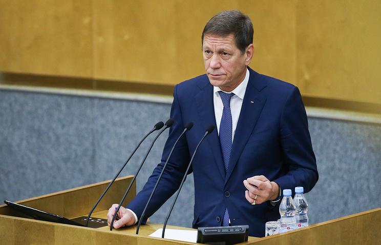 Виталий Смирнов назвал неминуемым создание института информаторов одопинге вспорте