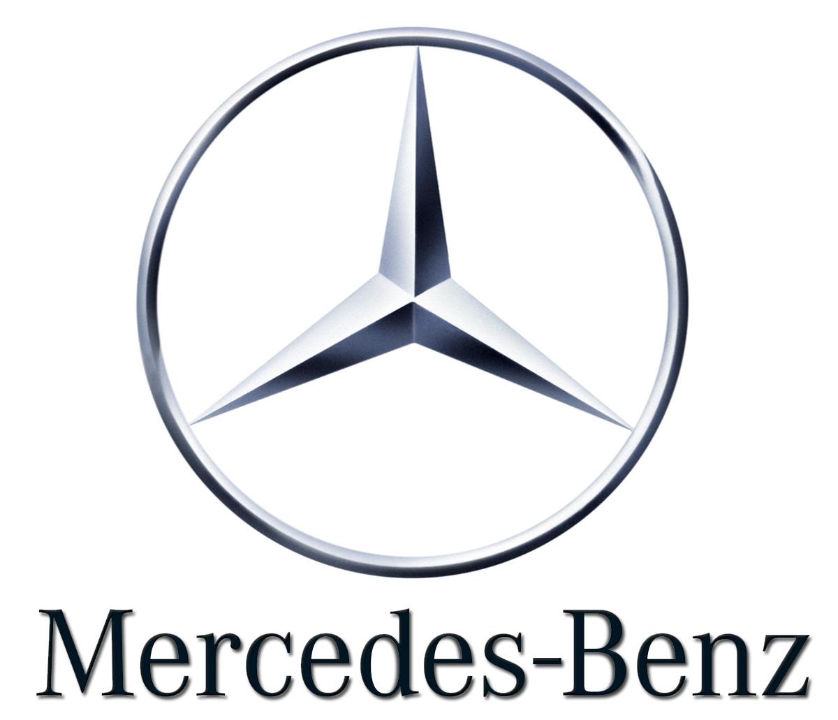 Daimler будет выпускать аккумуляторы на своем заводе