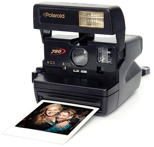polaroid 780.jpg