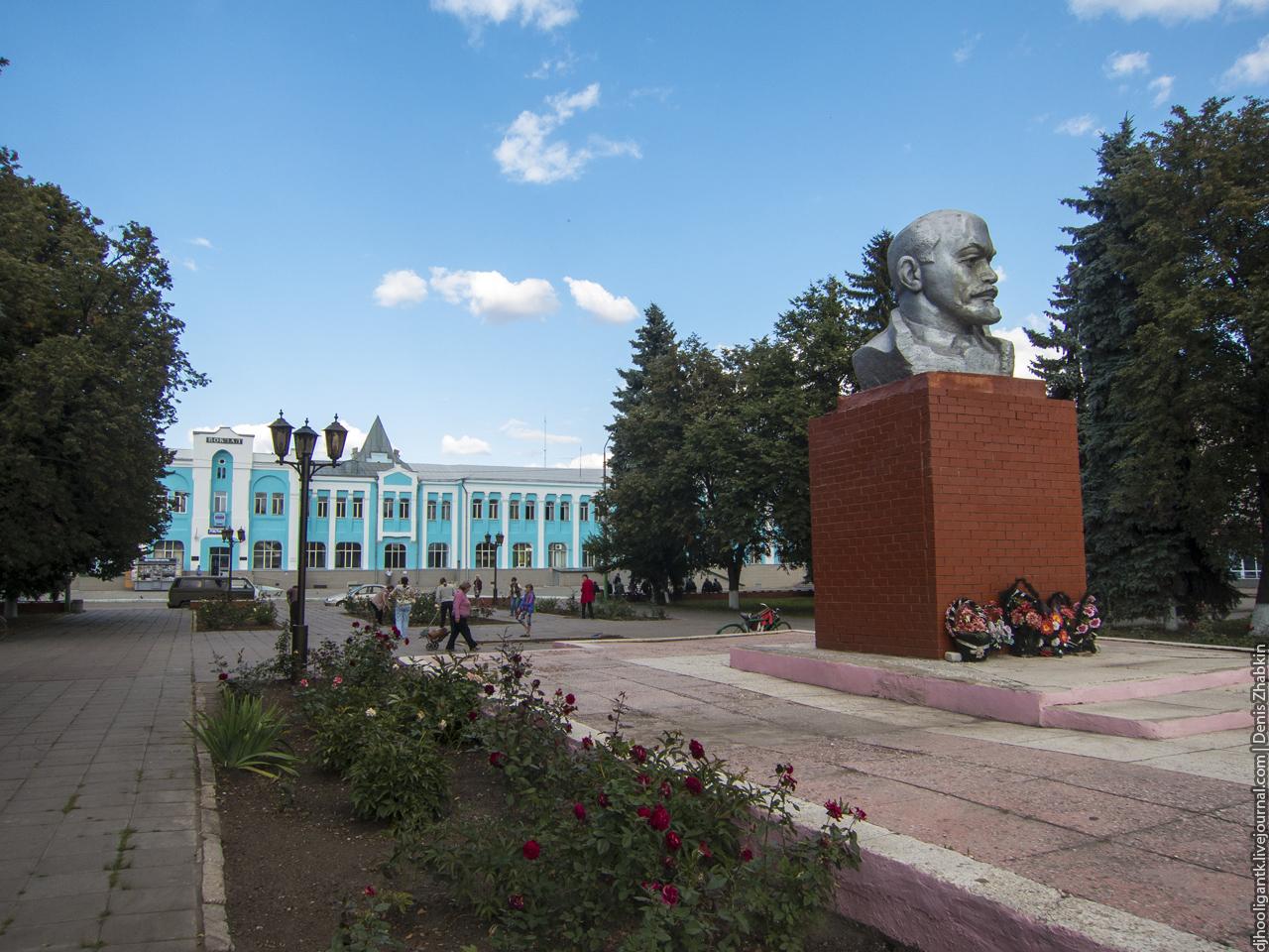 поезд москва саратов 137 схема вагонов