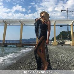 http://img-fotki.yandex.ru/get/53078/340462013.9c/0_34a791_9365ed47_orig.jpg
