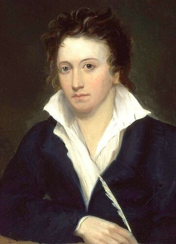 433px-Percy_Bysshe_Shelley_by_Alfred_Clint_crop.jpg