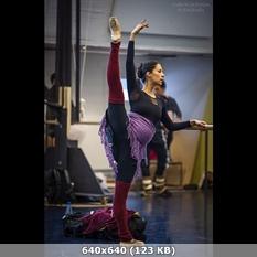 http://img-fotki.yandex.ru/get/53078/348887906.c8/0_1601ec_8cdc2200_orig.jpg