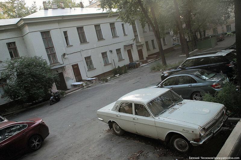 55. Средний Тишинский пер. д7. 17.08.16.02..jpg