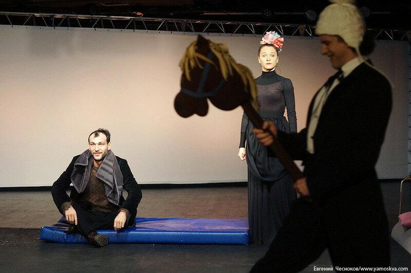 Двенадцатая ночь. Театр Кураж. 06.04.17.03..jpg