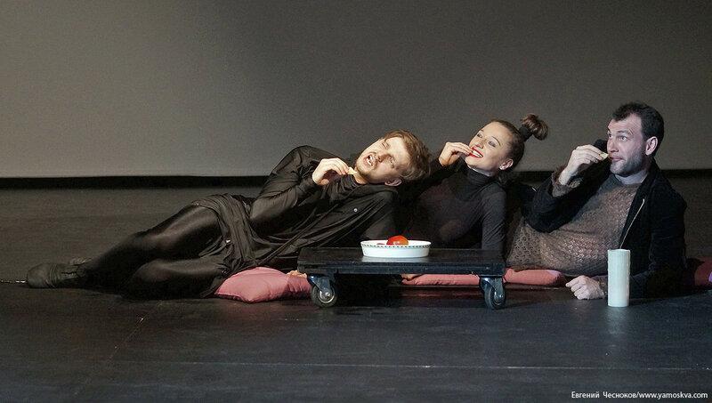 Двенадцатая ночь. Театр Кураж. 06.04.17.29..jpg