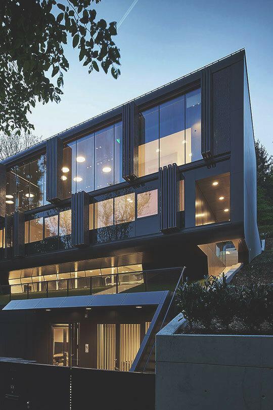 architecture-020.jpg