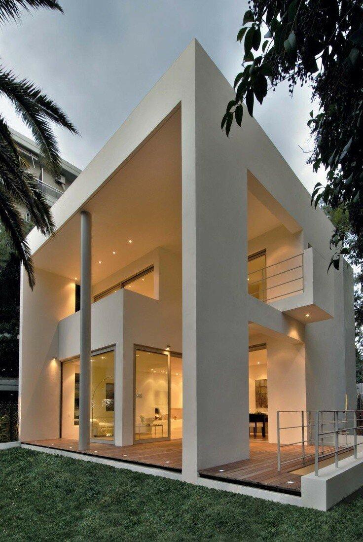 architecture-028.jpg