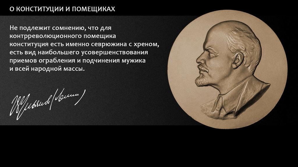 https://img-fotki.yandex.ru/get/53078/39478662.43/0_8862a_391dd6d4_XXL.jpg