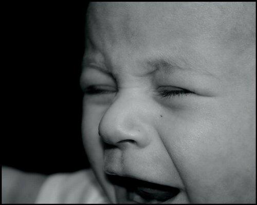 Лекарства от коликов у новорожденных
