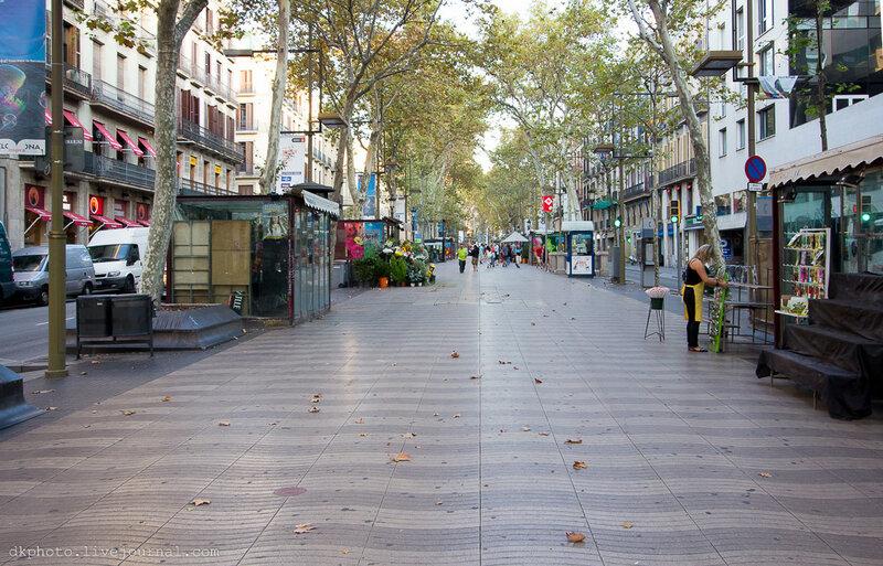 Барселона1.jpg