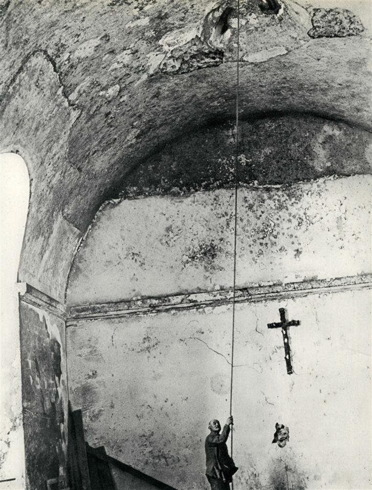 1933. Этюд № 069