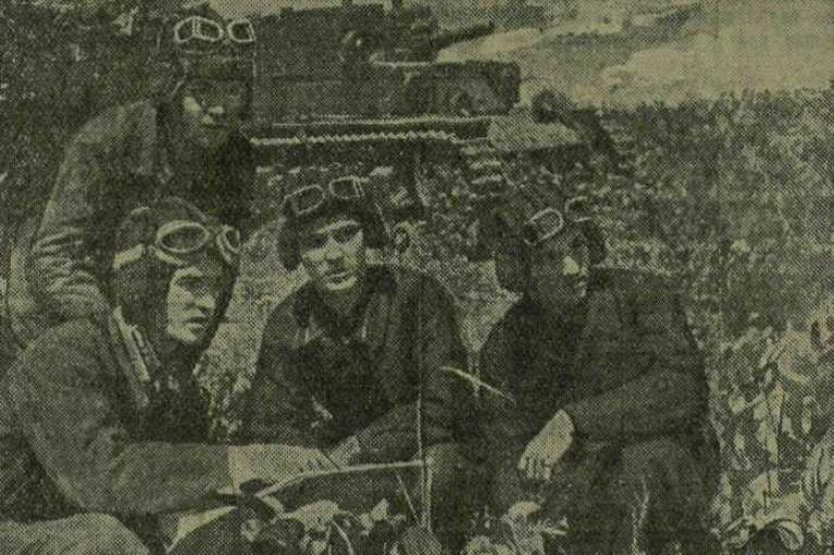 полководцы красной армии, русский дух, военачальники Красной Армии, русский воин