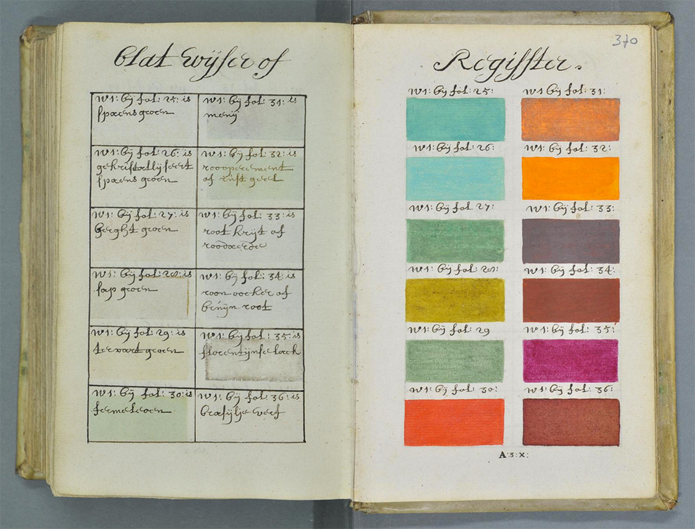 Color matching system, 1692.jpg