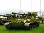Военно-технический музей г. Тольятти. Россия (10).JPG