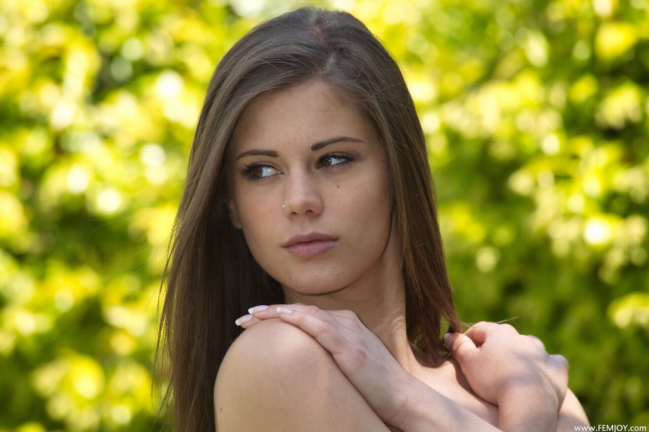 Caprice - Turned On