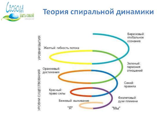 http://img-fotki.yandex.ru/get/5308/114654072.26/0_fbfc7_aadb5ed_orig.jpg