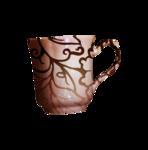 JofiaD-mug.png