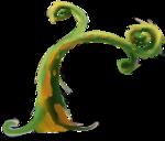 ldavi-nomoremonsters-monstertentacleorvegitation2.png