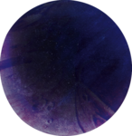 ldavi-nomoremonsters-planet1.png