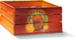 ldavi-wildwatermelonparty-fruitcrate3.png