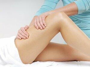 Насколько эффективен антицеллюлитный массаж
